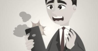 investir-dans-le-contenu-mobile