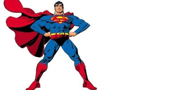 super-heros_w670_h372