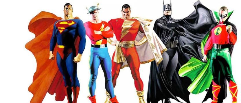 super-hero-4