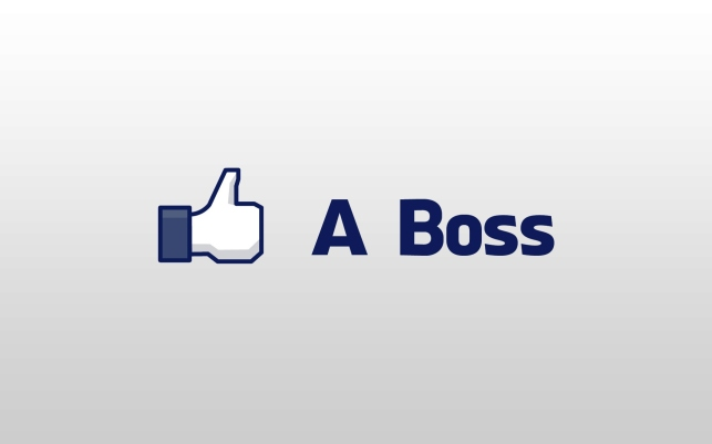 best-boss-day-wallpapers